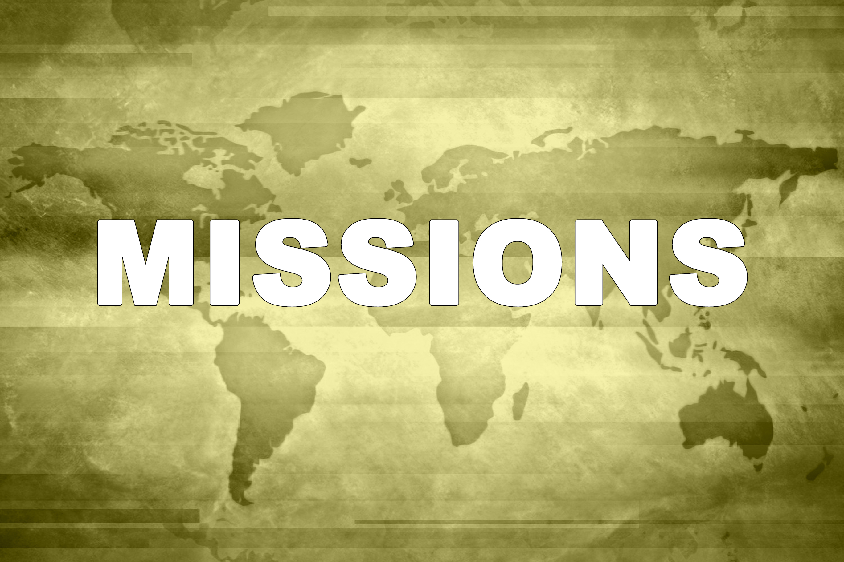MISSIONS_BUTTON2