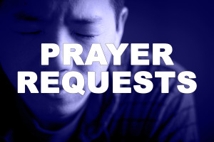 PRAYER_REQUESTS_BUTTON1