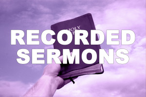RECORDED_SERMONS_BUTTON1